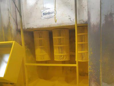 Poza-Vopsire-in-camp-electrostatic