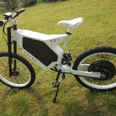 cadru-bicicleta-electrica